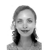 avatar Camille Dauvergne