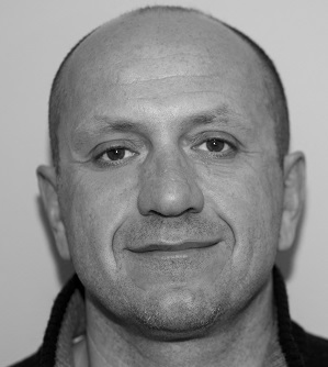 avatar Rémi Gauchoux