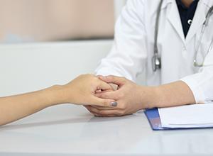 Interventi chirurgici: consigli per la preparazione