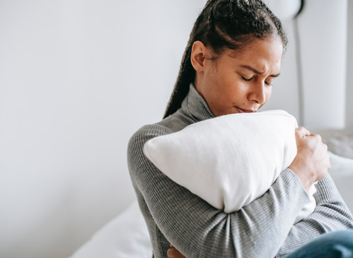 La fibromialgia è una malattia autoimmune?