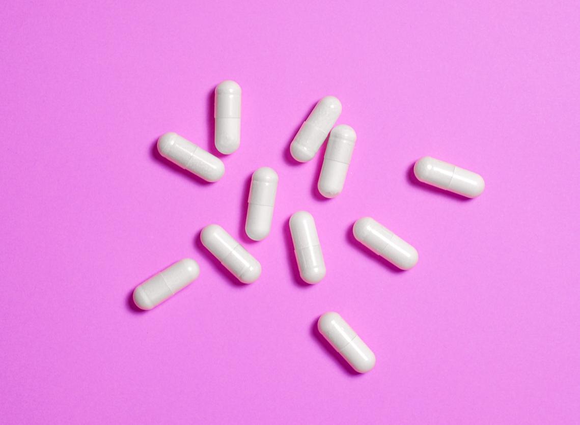 Lyrica®: cosa pensano i pazienti di questo farmaco?