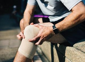 La diagnosi dell'artrite psoriasica raccontata dai membri Carenity