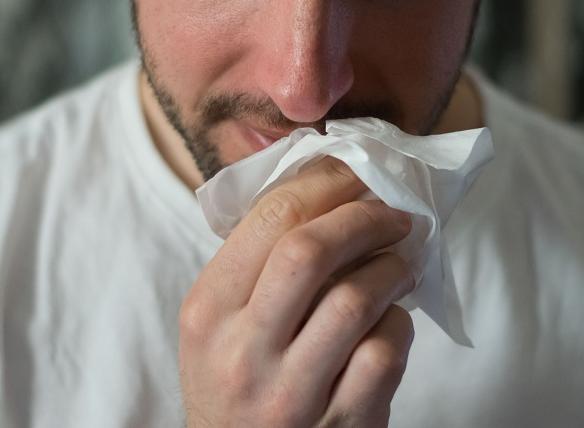 Cos'è una bioterapia? Speciale asma