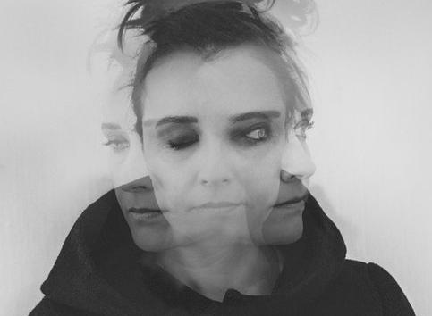 Convivere con un disturbo bipolare