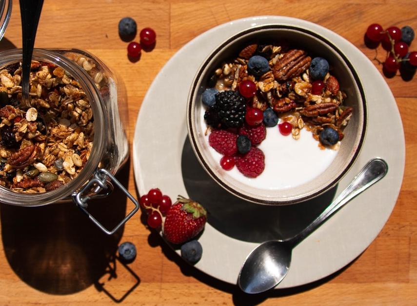 La prima colazione è il pasto più importante della giornata?