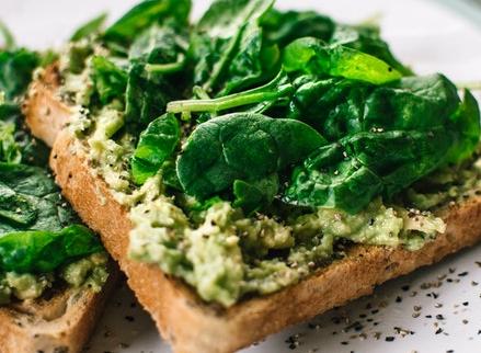 Psoriasi: esistono alimenti antinfiammatori?