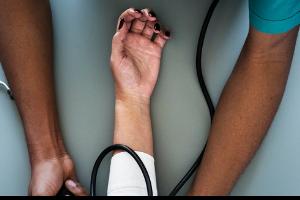 La diagnosi del cancro raccontata dai membri Carenity