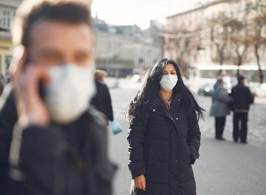 Deconfinamento - Come convivere con il coronavirus?