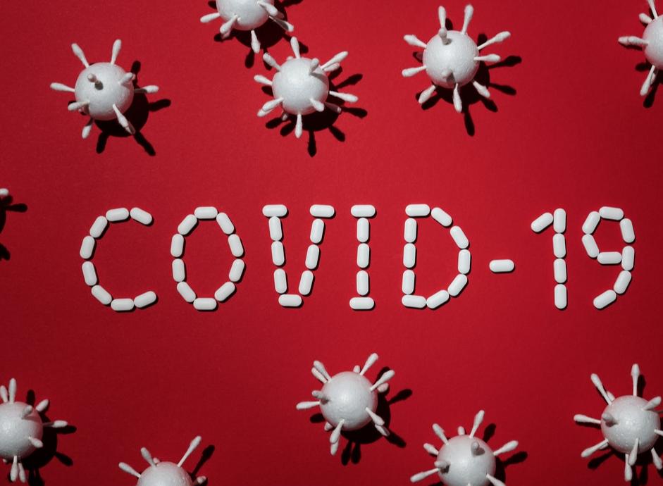 COVID-19 e malattie croniche: i pazienti suonano l'allarme