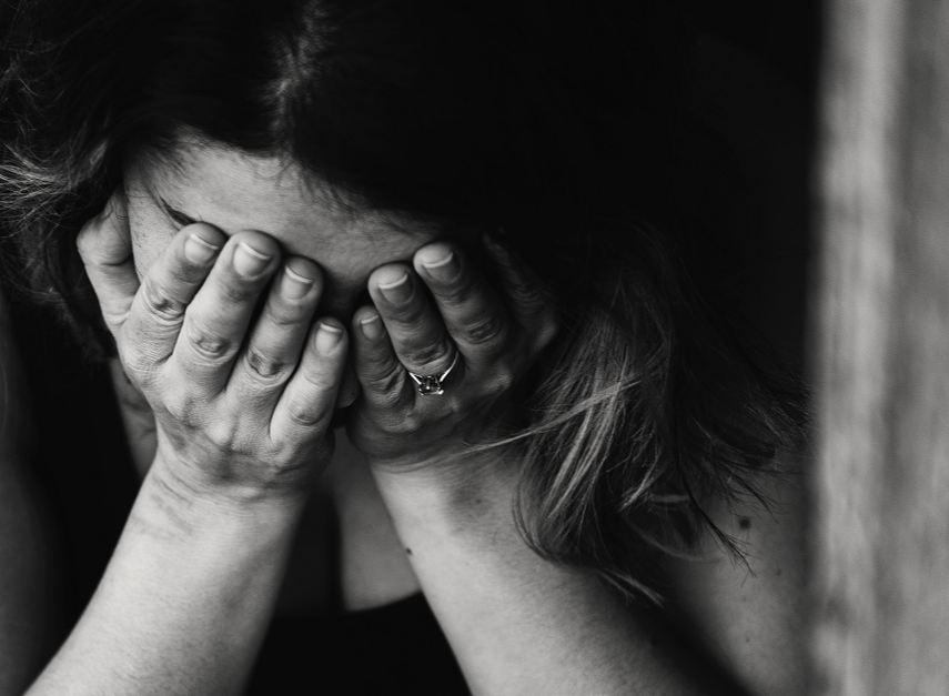La diagnosi della depressione raccontata dai membri Carenity