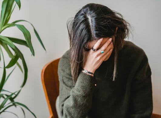 La depressione raccontata dai membri Carenity