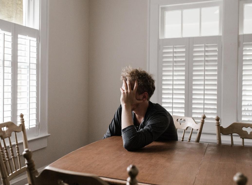 Malattie psichiatriche: come vivere meglio l'isolamento?