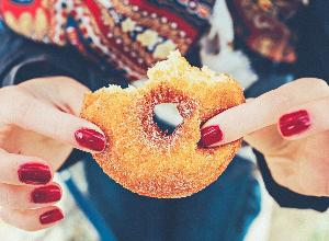 Diabete: capire la dieta con indice glicemico basso