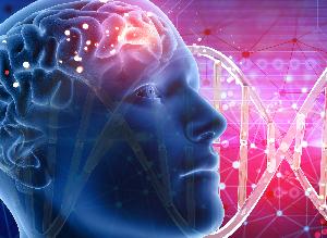 Crisi epilettica: riconoscere i sintomi e sapere come intervenire