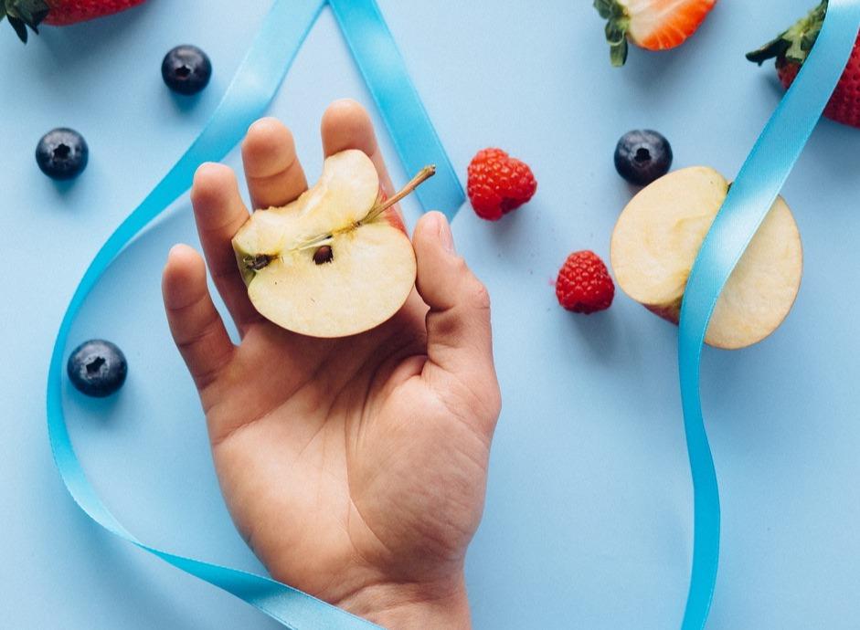 Quali frutti sono ammessi e non ammessi quando si ha il diabete?