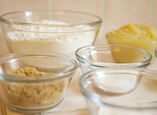 Glutine: allergia, intolleranza o sensibilità al glutine?