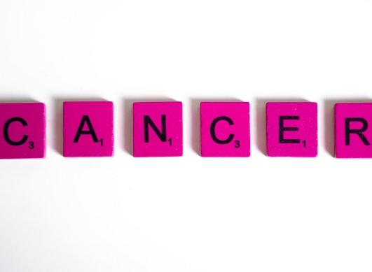 Storia del cancro: sapere tutto!