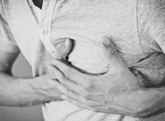 Quali sono i primi segni del tumore del polmone?