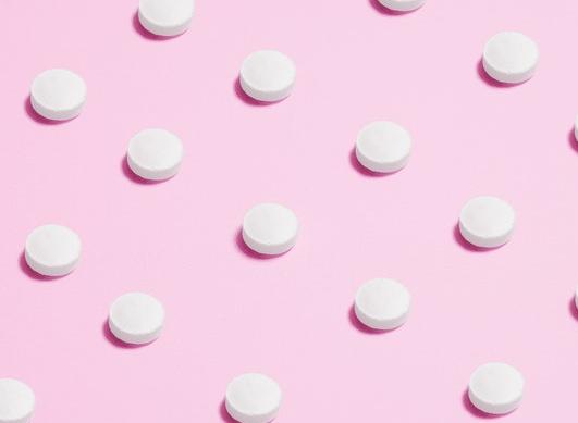 Il riposizionamento dei farmaci nella malattia di Castleman