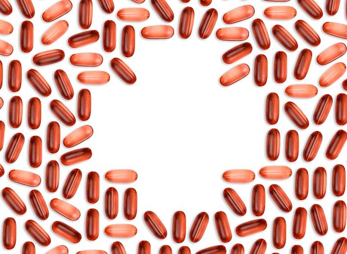 Quali farmaci dovrebbero essere vietati nel 2020?