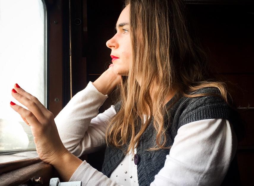 Menopausa: come sfuggire alla depressione?