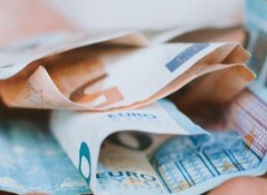 Il sostegno finanziario contro la perdita totale o parziale di reddito