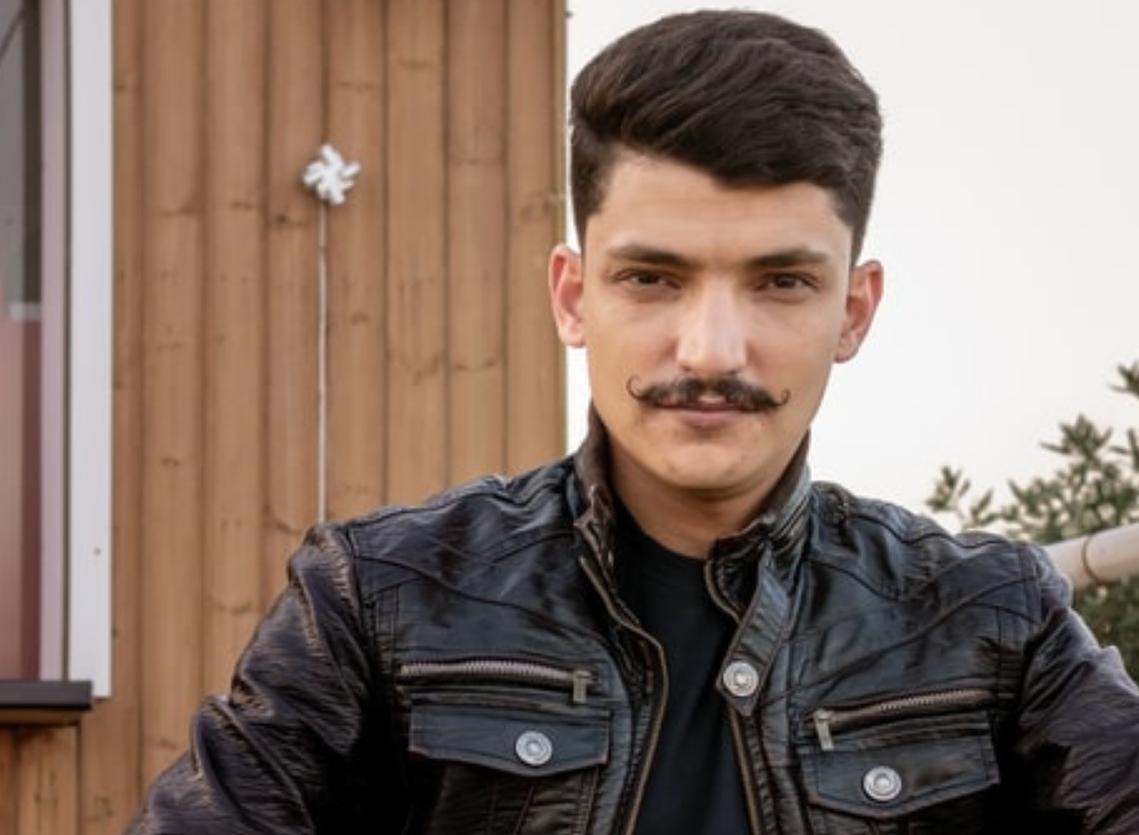 Chi è Movember, questa associazione che lotta per la salute degli uomini in tutto il mondo?