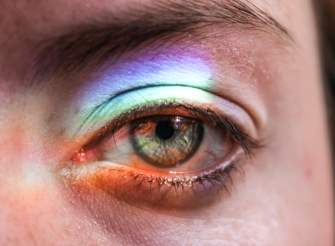 Giornata mondiale di lotta contro il glaucoma: facciamo il punto su questa patologia