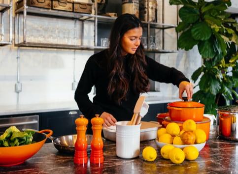 Le migliori applicazioni nutrizione, come mangiare bene semplicemente?