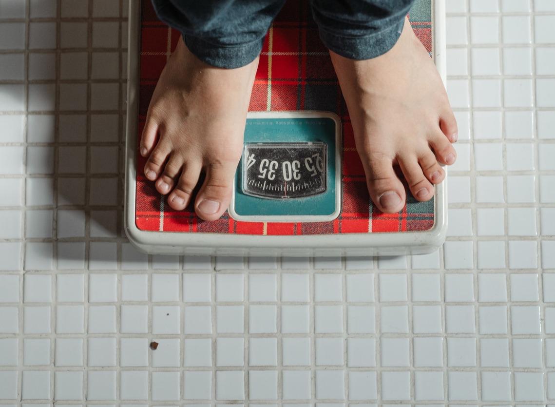 Obesità: comorbilità ed effetti secondari sulla salute