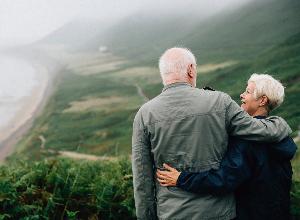 La diagnosi della malattia di Parkinson raccontata dai membri Carenity