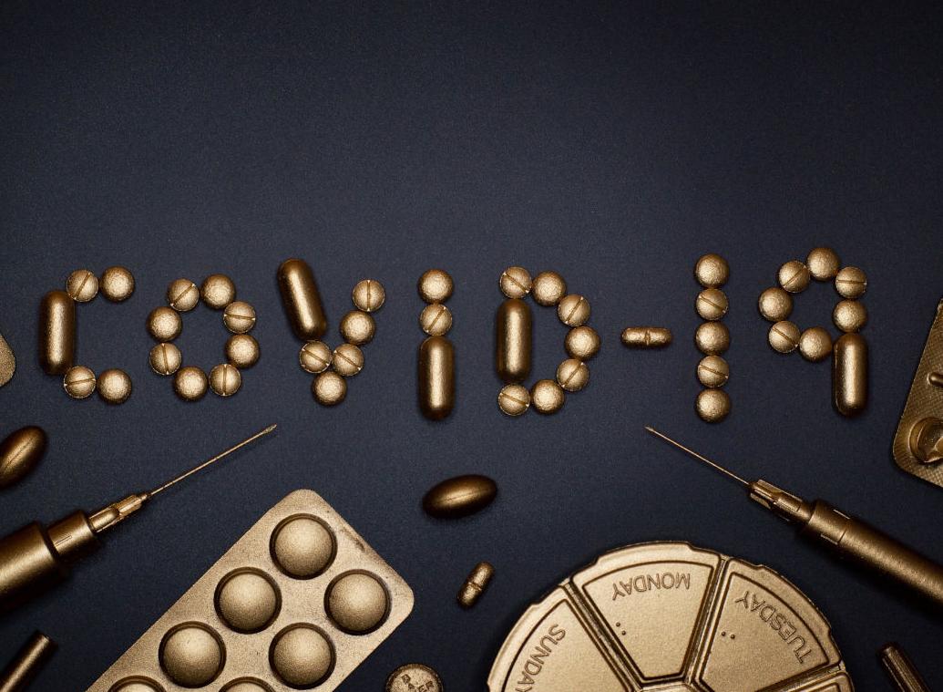 I malati cronici sono lasciati da parte con la pandemia di Covid-19?