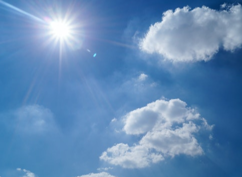 I farmaci fotosensibilizzanti: cosa sono e come prevenire i loro effetti?