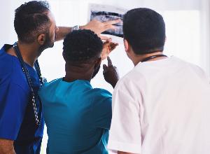 Come diagnosticare la poliartrite reumatoide?