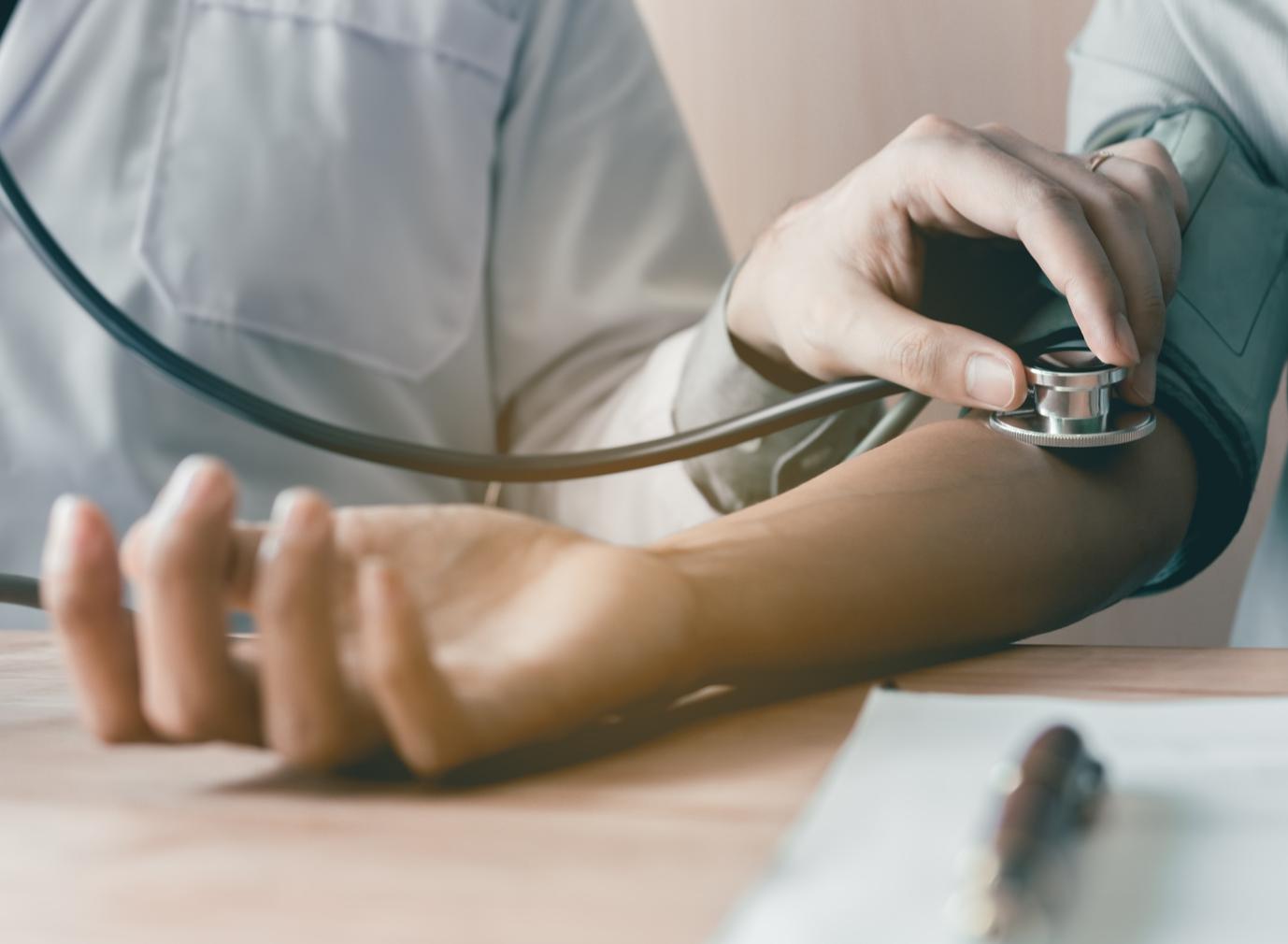 La nostra guida per una visita medica di successo