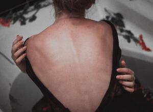 La diagnosi della spondilite anchilosante raccontata dai membri Carenity