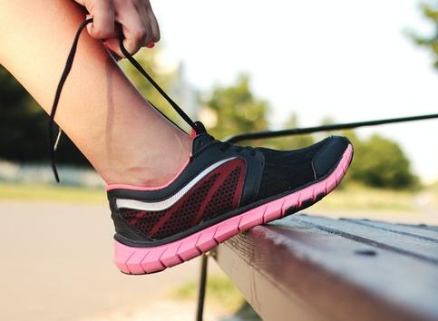 5 consigli per tornare a fare sport in modo efficace (anche con una malattia cronica)!