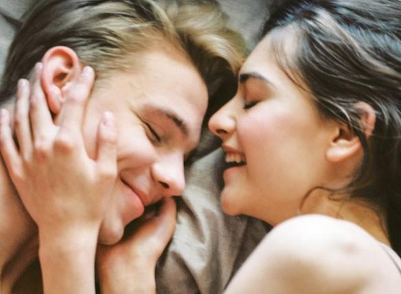 La sessualità dopo il tumore della prostata: esistono soluzioni!