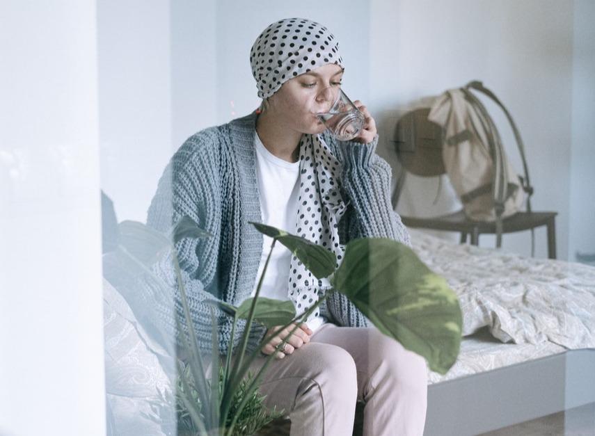 Tumore del seno: come essere a proprio agio nei vestiti mantenendo la propria femminilità?