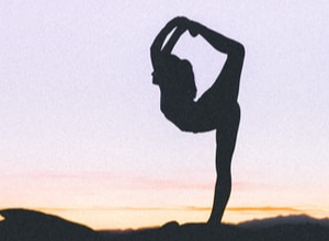 Scoprite come lo yoga può migliorare la vita dei pazienti affetti da malattie croniche