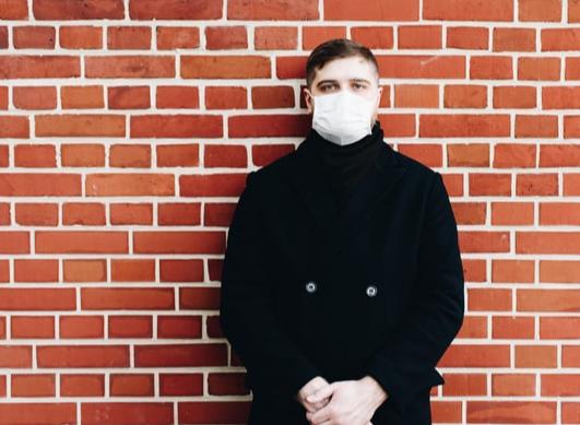 Coronavirus e asma: l'esperienza di un paziente