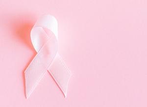 Tumore del seno dipendente dagli ormoni: dalla diagnosi alla remissione
