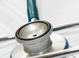 """Malattia di Castleman: """"È possibile convivere con la malattia grazie alla nostra eccellente medicina!"""""""