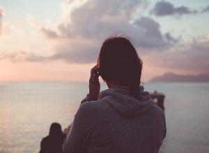« Di fronte alla fibromialgia, i cari dovrebbero essere nella comprensione e non nel giudizio »