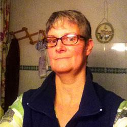 Affetta da Sclerosi Multipla, cerco di dedicare più tempo a me stessa