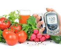 Che cosa mangiare e bere con il diabete?