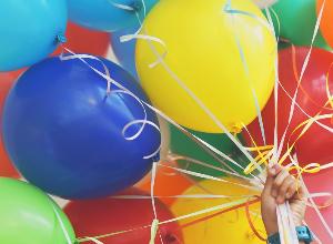 La gioia di vivere nonostante Parkinson: sfide personali, ipnosi e trattamenti