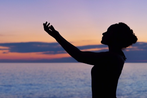Yoga carenity