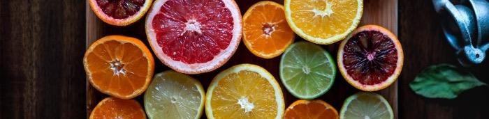 celiachia e dieta