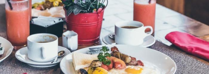 lupus e dieta